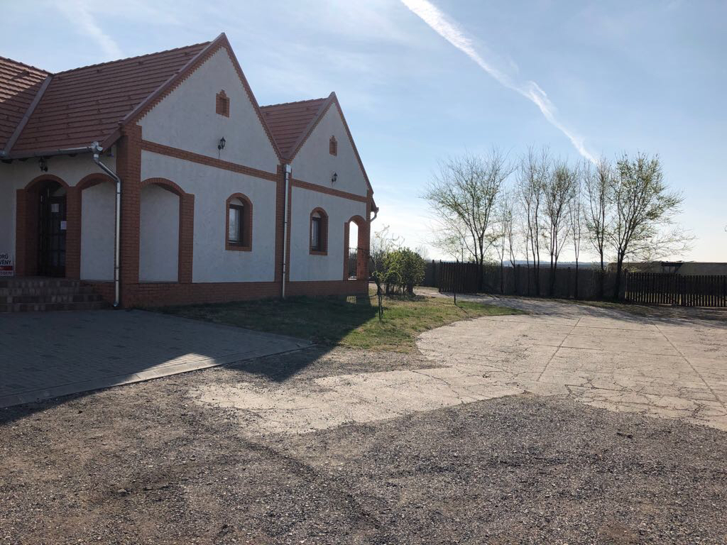 Location: Weingut Kovacs