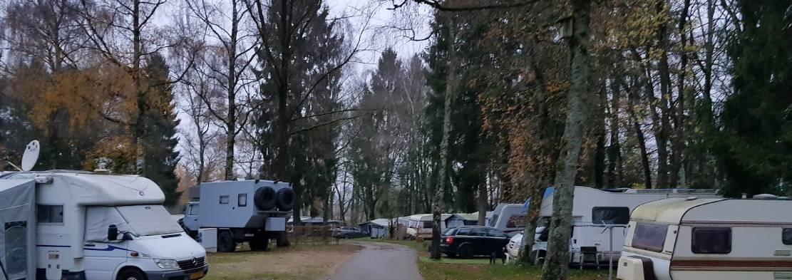 Location: Gaalgebierg