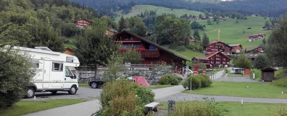 Location: Hofstatt-Derfli