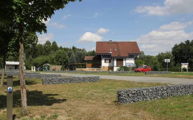 Location: Grünewalder Lauch