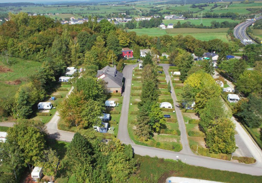 Location: Krounebierg