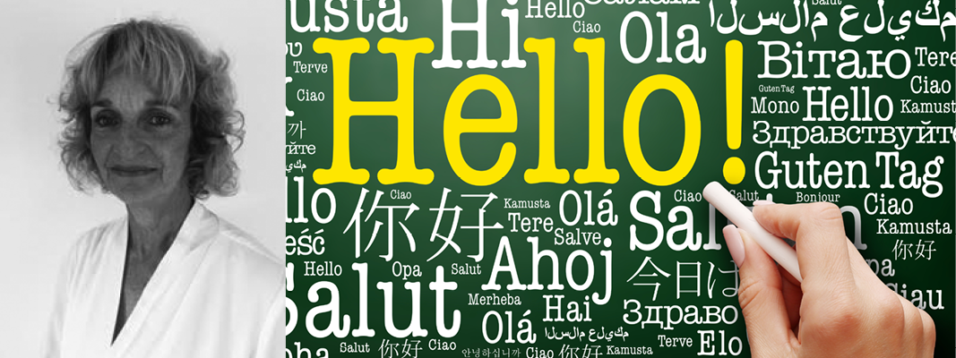 Teaching English as an Additional Language in the Mainstream Classroom