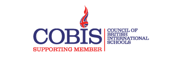 COBIS Supporting Member