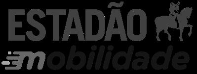 Assista a review da smartbike Vela 2 no Portal Mobilidade do Estadão