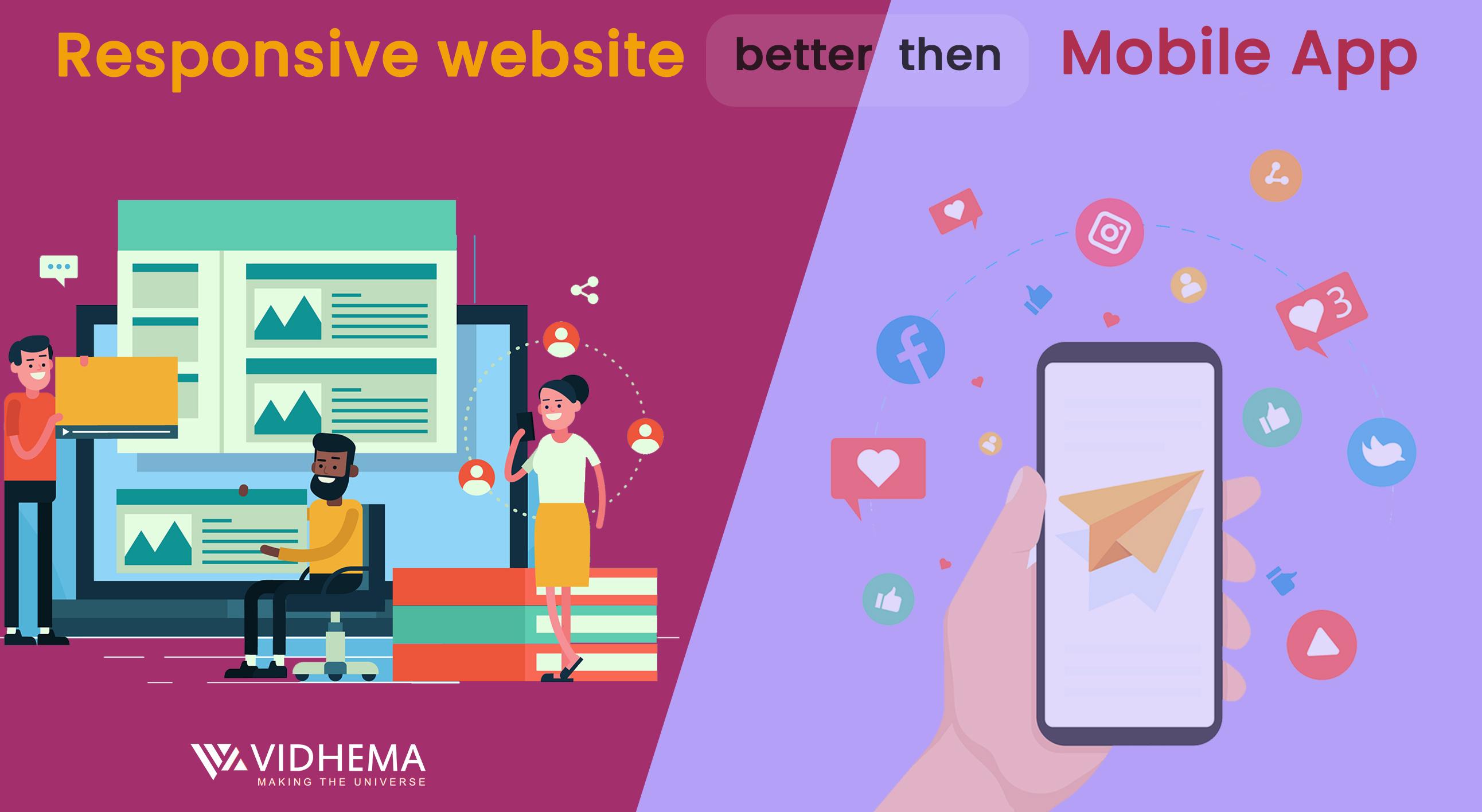 BlogData.metatags.imgAlt