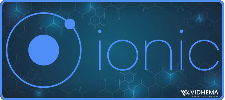 What you need to know about Ionic 4..