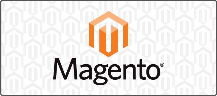 Magento New Update