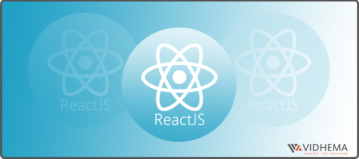 What is React JS..?