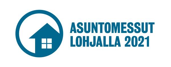 Asuntomessut Lohjalla 2021