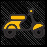 two-wheeler-loan