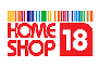 Up to 60% off on Home Furnishings and Decors