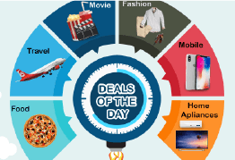 deals-of-the-day