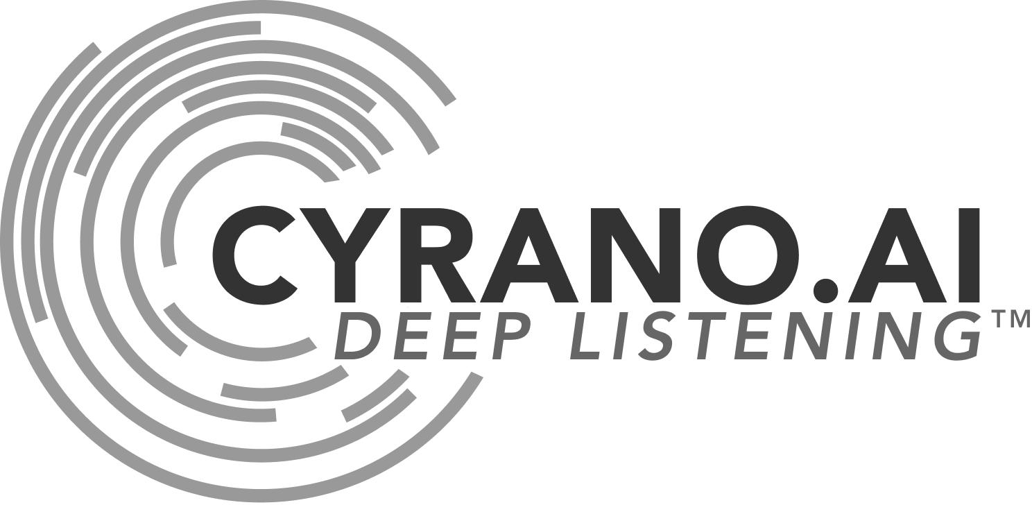 Cyrano-logo
