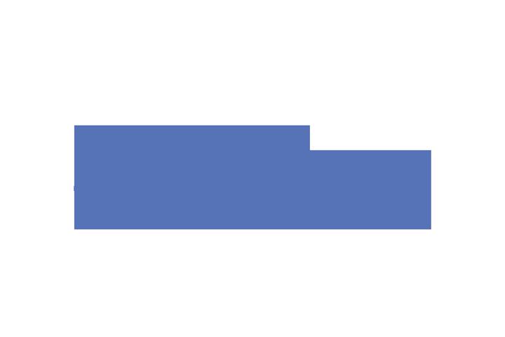jovo-logo