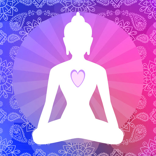 Meditation Sounds image