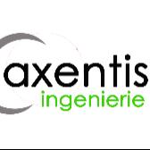 AXENTIS