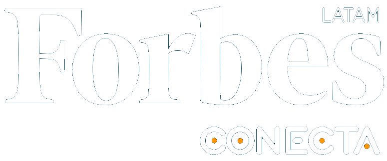 Forbes Conecta