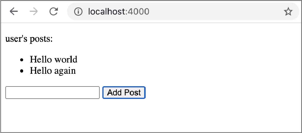 https://firebasestorage.googleapis.com/v0/b/vue-mastery.appspot.com/o/flamelink%2Fmedia%2F2.opt.1600120819437.jpg?alt=media&token=cb890f66-f536-428d-83b2-255924fefbed