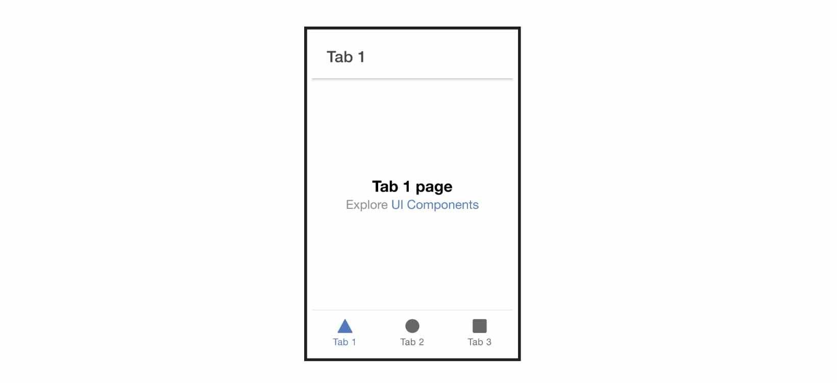 https://firebasestorage.googleapis.com/v0/b/vue-mastery.appspot.com/o/flamelink%2Fmedia%2F3.1608242072770.jpg?alt=media&token=15f571cf-e432-4e1c-af2b-35e66f3459e2