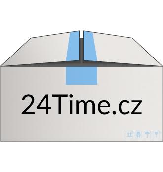 Obrázek produktu 24Time.cz