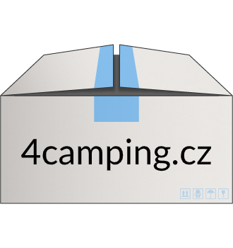 Obrázek produktu 4camping.cz