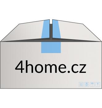 Obrázek produktu 4home.cz