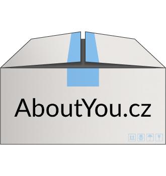 Obrázek produktu AboutYou.cz