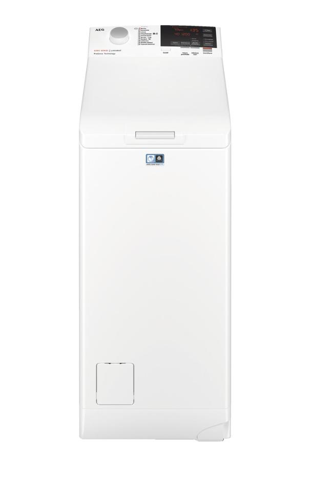 Obrázek produktu AEG ProSense LTX6G371C