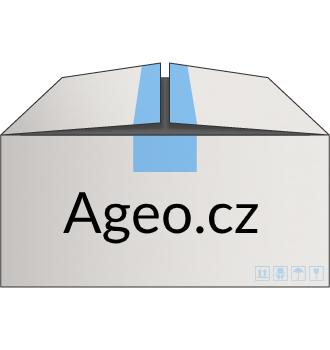 Obrázek produktu Ageo.cz