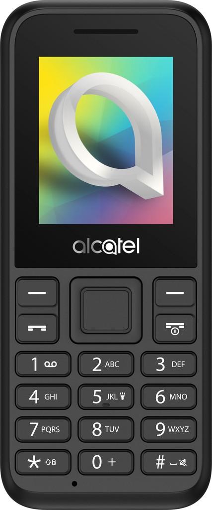 Obrázek produktu Alcatel 1066G