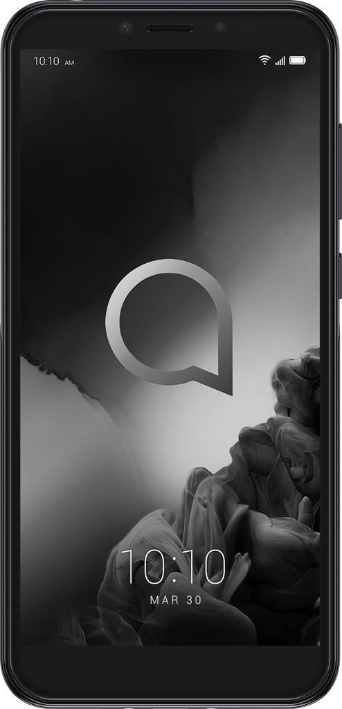 Obrázek produktu Alcatel 1S