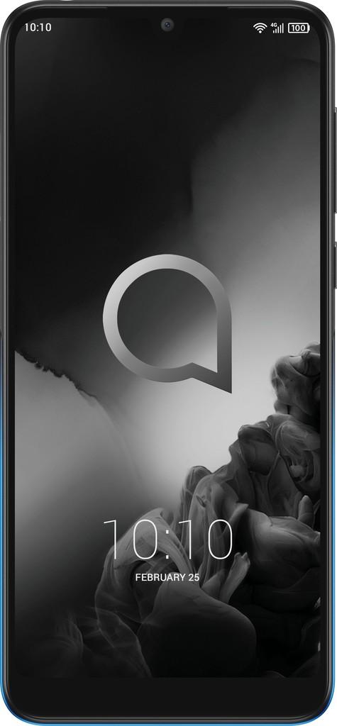 Obrázek produktu Alcatel 3 (2019)