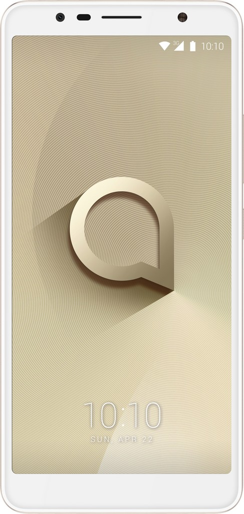 Obrázek produktu Alcatel 3C