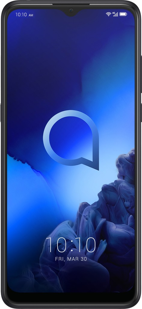Obrázek produktu Alcatel 3X (2019)