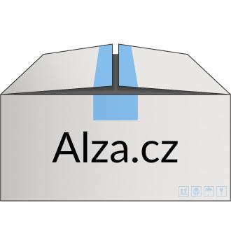 Obrázek produktu Alza.cz