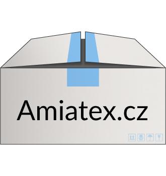 Obrázek produktu Amiatex.cz