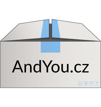Obrázek produktu AndYou.cz