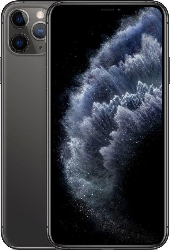 Obrázek produktu Apple iPhone 11 Pro Max
