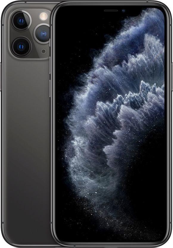 Obrázek produktu Apple iPhone 11 Pro