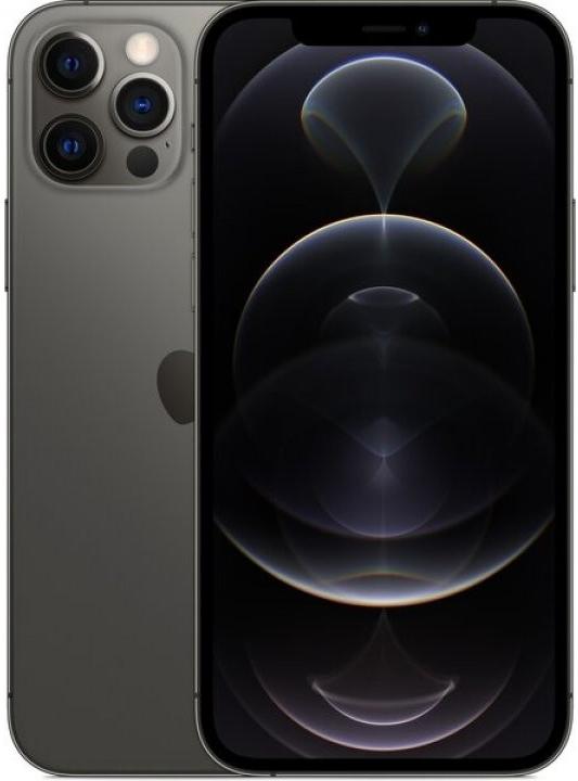 Obrázek produktu Apple iPhone 12 Pro 128 GB