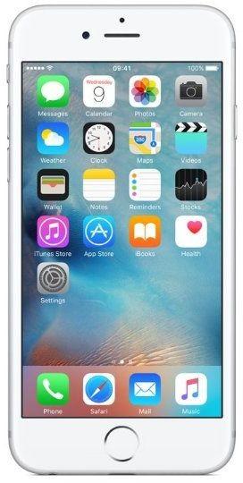 Obrázek produktu Apple iPhone 6S 64GB