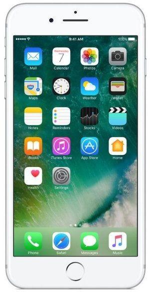 Obrázek produktu Apple iPhone 7 Plus 256GB