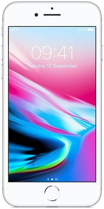 Obrázek produktu Apple iPhone 8 256GB