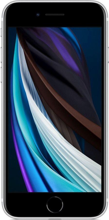 Obrázek produktu Apple iPhone SE (2020)