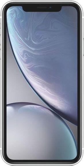 Obrázek produktu Apple iPhone XR 256GB