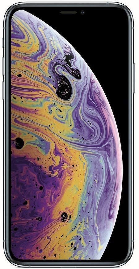 Obrázek produktu Apple iPhone XS 256GB