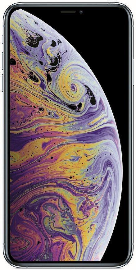 Obrázek produktu Apple iPhone XS Max 512GB
