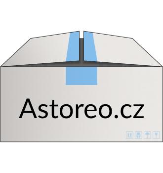 Obrázek produktu Astoreo.cz