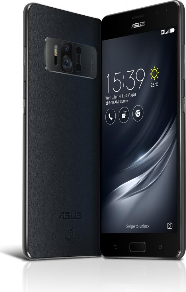 Obrázek produktu Asus Zenfone AR 128GB