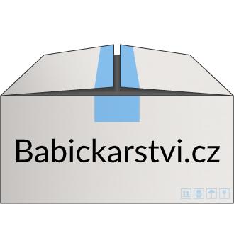 Obrázek produktu Babickarstvi.cz